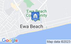 91-917 North Road unit E-3, Ewa Beach, HI, 96706