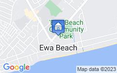 91-3575 Kauluakoko Street unit 1115, Ewa Beach, HI, 96706