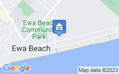91-627 Kilaha Street unit 12, Ewa Beach, HI, 96706