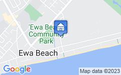 91-660 Kilaha Street unit E2, Ewa Beach, HI, 96706