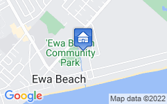91660 Kilaha St unit E4, EWA BEACH, HI, 96706