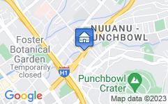 94-979 Kauila St # 979 unit 714, Honolulu, HI, 96813