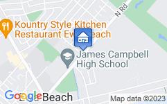 91-801 Kehue Street, Ewa Beach, HI, 96706
