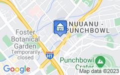 44 Kauila Street, Honolulu, HI, 96813