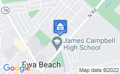 91-1022 Kei Pl, Ewa Beach, HI, 96706