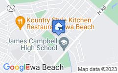 91-865 Ma Ke Kula Street, Ewa Beach, HI, 96706