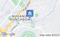 2228-A Pauoa Rd Apt A, Honolulu, HI, 96813