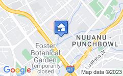 1720 Huna St unit B/301, Honolulu, HI, 96817