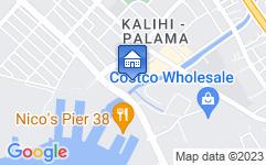 1287 Kalani St unit 104, Honolulu, HI, 96817