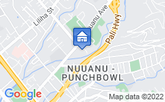 2047 Nuuanu Ave unit 1503, Honolulu, HI, 96817
