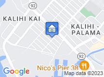 274 Kalihi St, Honolulu, HI, 96819