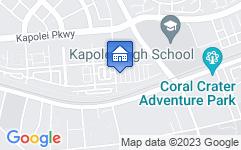 418 Koakoa Street, Kapolei, HI, 96707