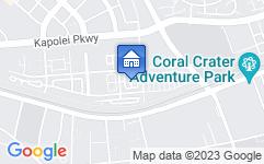 478 Kunehi Street unit 105, Kapolei, HI, 96707