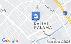 623 Mcneill Street unit 314, Honolulu, HI, 96817
