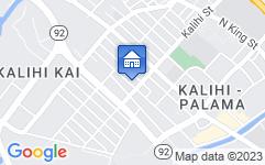 1720 Kalani Street, Honolulu, HI, 96819