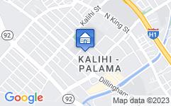 1519 Kaumualii Street unit 110, Honolulu, HI, 96817