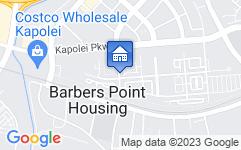 724 Kakala Street unit 1004, Kapolei, HI, 96707