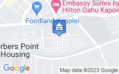 1120 Kakala Street unit 507, Kapolei, HI, 96707