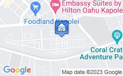 1143 Kakala Street unit 304, Kapolei, HI, 96707