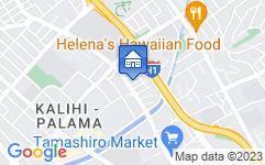 1010 Wolter Lane, Honolulu, HI, 96817