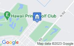 91-864 Hamiha Place, Ewa Beach, HI, 96706