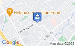 2018 Iholena St unit A, Honolulu, HI, 96817