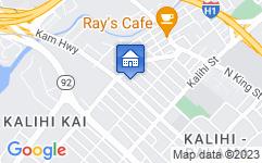 2011 Eluwene St, Honolulu, HI, 96819