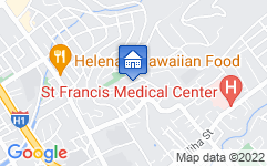 924 Hala Dr, Honolulu, Ha, 96817