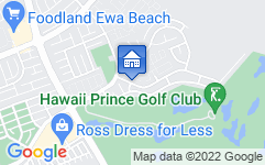 91-1079 Hoomahana St, Ewa Beach, HI, 96706