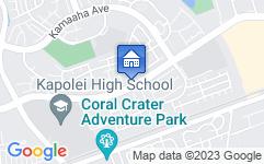 91-1015 Aukahi Street, Kapolei, HI, 96707