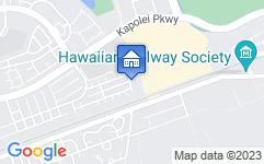91-1038 Pakaweli Street, Kapolei, HI, 96707
