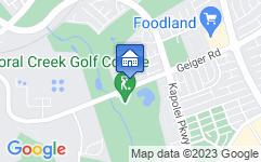 91-977 Awawalei Place, Ewa Beach, HI, 96706