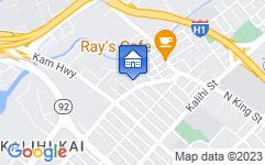 2021 Wilcox Ln, Honolulu, HI, 96819
