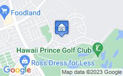 91-1236 Kanela Street unit T-137, Ewa Beach, HI, 96706
