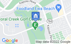 91-995 Awawalei Place, Ewa Beach, HI, 96706