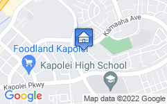 460 Kamaaha Ave unit 24, Kapolei, HI, 96707