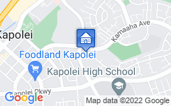 91-1013 Kamaaha Ave unit 304, Kapolei, HI, 96707