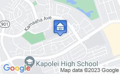 91-1108 Lanakoi St, Kapolei, HI, 96707