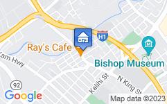 2070 N King Street, Honolulu, HI, 96819