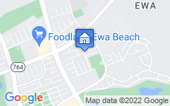 91-1545 Pukanala St, Ewa Beach, HI, 96706