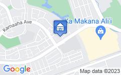 91-1019 Waaula Street, Kapolei, HI, 96707