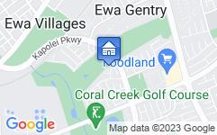 91-1088 Kualii Street, Ewa Beach, HI, 96706