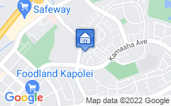 91-1050 Nihopeku Street, Kapolei, HI, 96707