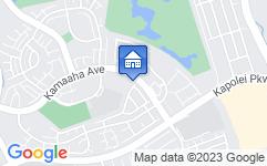 91-1170 Lanakoi Street, Kapolei, HI, 96707
