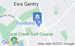 91-1201 Kaneana Street unit 2C, Ewa Beach, HI, 96706