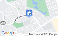 91-1163 Kamaaha Loop unit 13A, Kapolei, HI, 96707