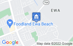 91-272 Makalauna Place unit 44, Ewa Beach, HI, 96706