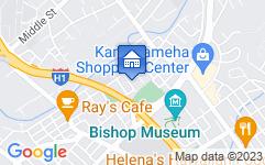 2020 Kealoha Street, Honolulu, HI, 96819