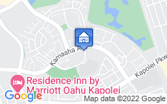 91-1019 Kamaaha Ave unit 1002, Kapolei, HI, 96707