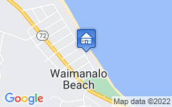 41-879 Laumilo Street, Waimanalo, HI, 96795
